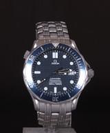 Omega Seamaster Professionel Chronometer. Men's watch
