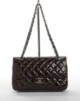 Chanel bag, model 2.55