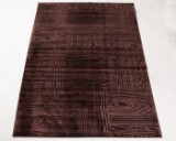 Teppich, Türkei, Design 'Florentine' von Viva, 170 x 240 cm