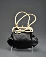 Chanel, håndtaske, vintage