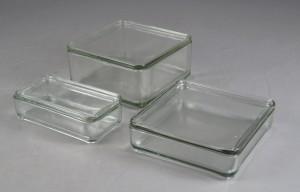 glas wilhelm wagenfeld for bauhaus kubus s t af glas 9 dk aarhus eg havvej. Black Bedroom Furniture Sets. Home Design Ideas
