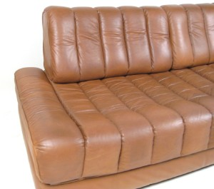 m bel de sede daybed schlafsofa diese ware steht erneut zur auktion unter der. Black Bedroom Furniture Sets. Home Design Ideas