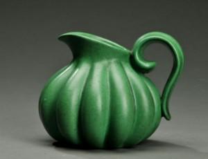 keramik michael andersen Michael Andersen. Kande af glaseret keramik. | Lauritz.com keramik michael andersen
