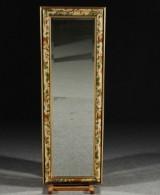 Spegel 1900-tal