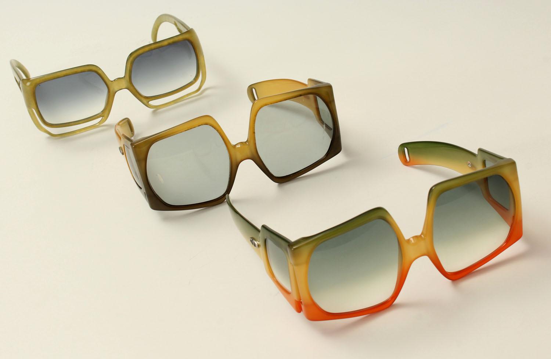 d2bfaef8f6d6 Auktionstipset - Vintage Dior solbriller fra 1970 erne (3)