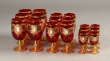 Venezianske glas (18)