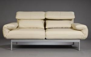 norbert beck rolf benz sofa modell plura dk herlev dynamovej. Black Bedroom Furniture Sets. Home Design Ideas