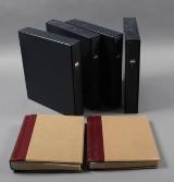 Ungarn samling 1960-1995
