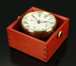 georg jensen bordur thermometer barometer og hygrometer. Black Bedroom Furniture Sets. Home Design Ideas