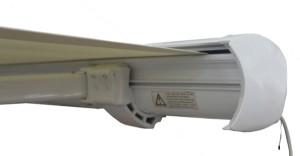 Vare 4126364 Markise Vind Sol Sensor 4 5 Meter