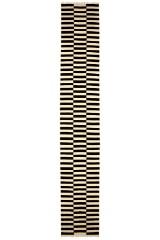 Moderne Kelim løber, 515x83 cm.