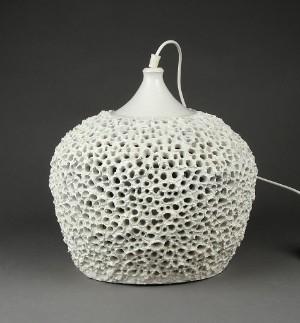 sejer keramik Sejer Keramik. Pendel | Lauritz.com sejer keramik