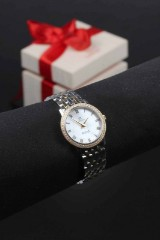 Omega de Ville. Wristwatch