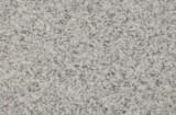 Granit gulvfliser , 30 x 60 cm, Ca. 18m2