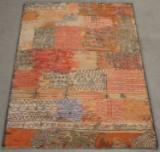 Ege tæpper Art line. Paul Klee No. 80535