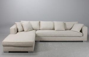 ligne roset ecksofa 39 exclusif 39. Black Bedroom Furniture Sets. Home Design Ideas