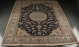 Persisk Nain 345 x 250 cm