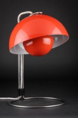 Verner Panton, Flower Pot bordlampe