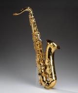 Yamaha Tenor saxophone, Custom YTS 82Z