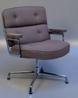 Charles Eames. Lobby Chair, model ES-108