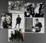 Beatles pressefoto (6)