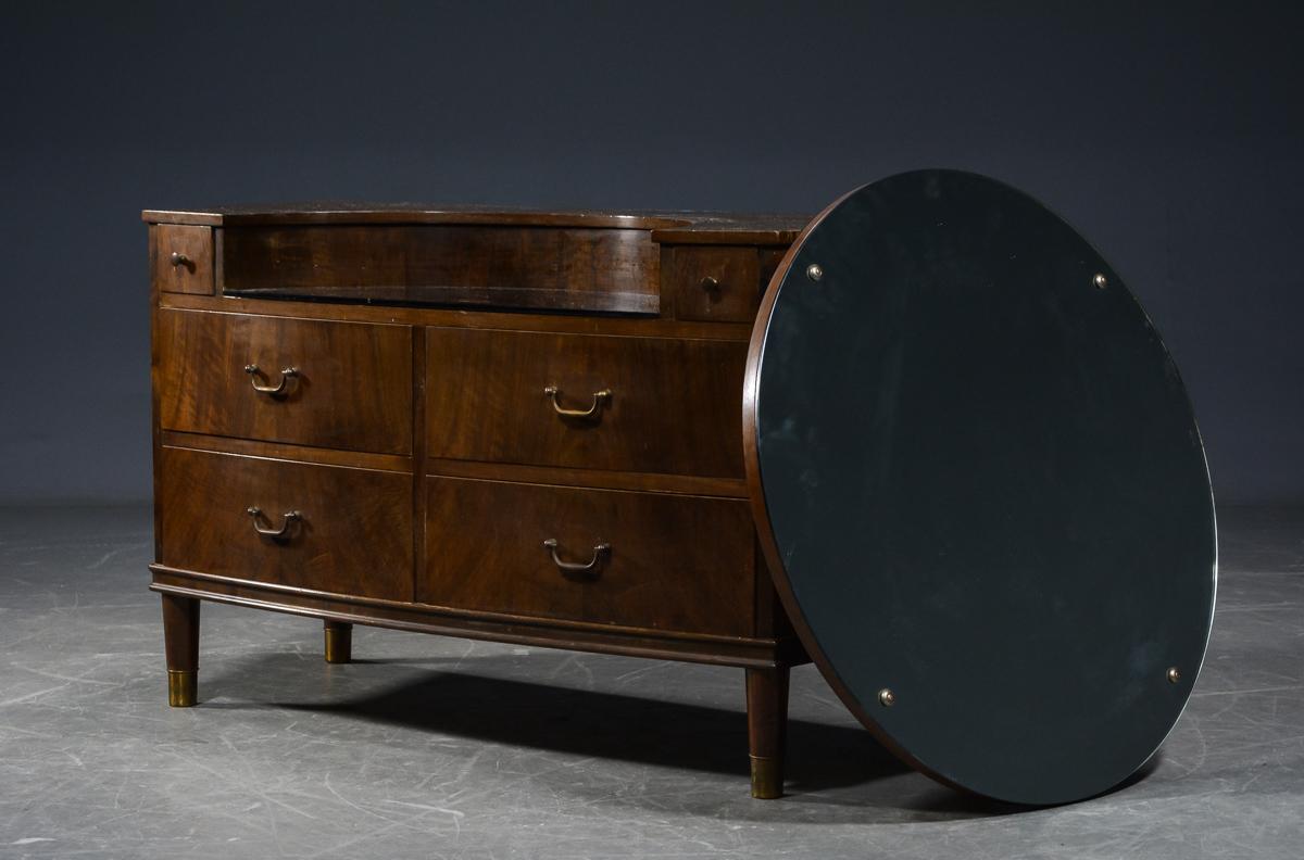 warenbild detail. Black Bedroom Furniture Sets. Home Design Ideas