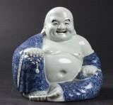Kinesisk budai