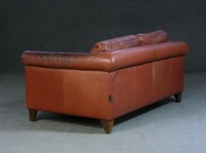 m bel machalke ledersofa 39 amadeo 39 de hamburg gro e elbstra e. Black Bedroom Furniture Sets. Home Design Ideas