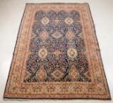 Persisk tæppe, 280x194 cm.