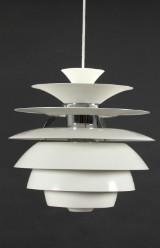 Poul Henningsen for Louis Poulsen, pendant lamp, PH Snowball