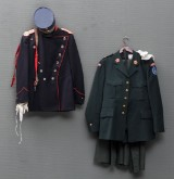 Danske uniformer (5)
