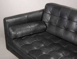 m bler incanto 2 1 2 pers sofa dk. Black Bedroom Furniture Sets. Home Design Ideas