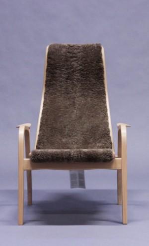 m bel yngve ekstr m 39 lamino 39 sessel mit nackenkissen und hocker se falun. Black Bedroom Furniture Sets. Home Design Ideas