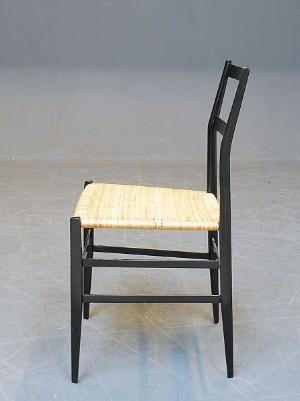 m bel gio ponti superleggera stol dk odense kratholmvej. Black Bedroom Furniture Sets. Home Design Ideas