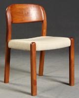 Stuhl EMC möbel