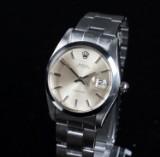 Rolex. Men's watch, model 'Oysterdate Precision'
