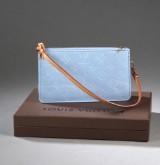 Louis Vuitton. Taske, model Lexington Lavande. M91222