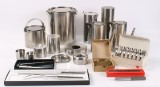 Stelton. Arne Jacobsens Cylinda Line m.m. (27)