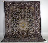 Persisk Kashmar, 395 x 305 cm