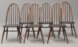 Ercolani. Tremmestole (6)