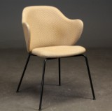 Lassen Chair by Lassen Chair. Jupiter