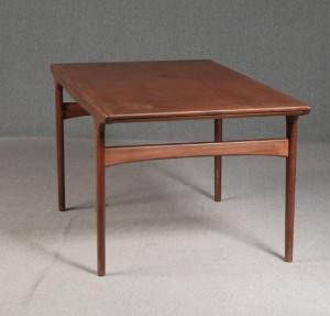 spisebord teak Johannes Andersen. Spisebord, teak | Lauritz.com spisebord teak