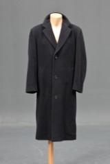 Hugo Boss De Tomaso frakke