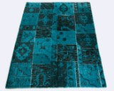 Teppich, Design In Dervish ca 170 x 240 cm