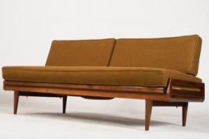 ware 3185847 sofa daybed tagesbett wohl knoll antimott wilhelm knoll diese ware steht. Black Bedroom Furniture Sets. Home Design Ideas