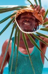 14 dages Caribien-krydstogt 'På sporet af Christoph Columbus' (Cuba, Dominikanske Republik, Martinique…) med MS HAMBURG i en yderkabine, inkl. fly fra Tyskland, 07.12.-20.12.2014, for 2 personer