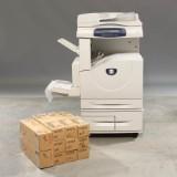 Xerox. Workcentre 7132