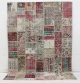 Matta, Carpet Patchwork, 340 x 250