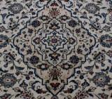 Persisk Ardakan, 350 x 248 cm.