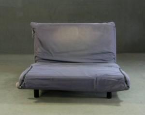 m bel claude brisson schlafsofa multy f r ligne roset de hamburg gro e. Black Bedroom Furniture Sets. Home Design Ideas